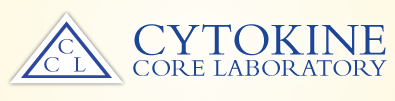 Cytokine Core Laboratory